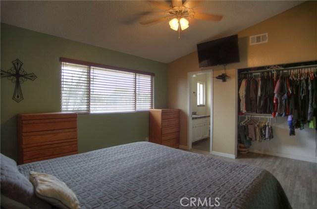 18523 Granite Avenue Riverside, CA 92508 - MLS #: IV18134279