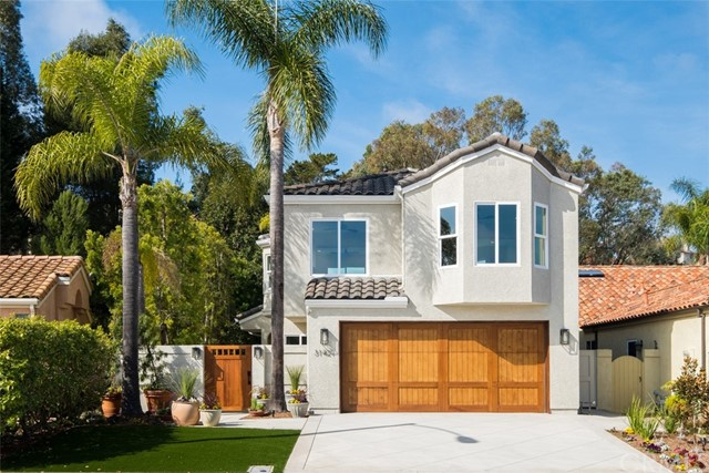Photo of 31421 Isle Vista, Laguna Niguel, CA 92677