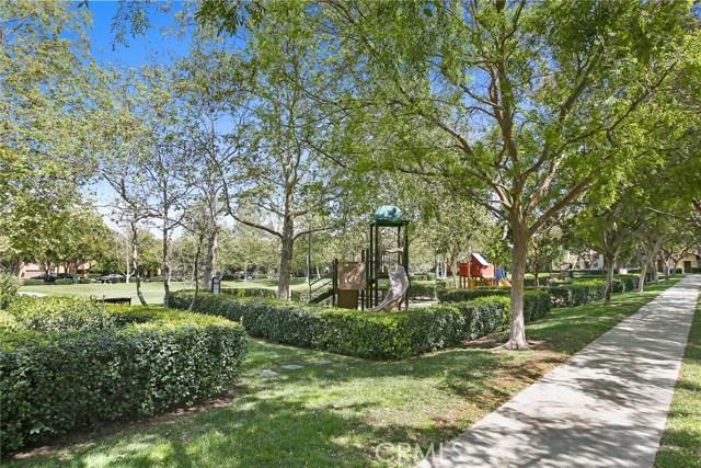 55 Nightshade, Irvine, CA 92603 Photo 24