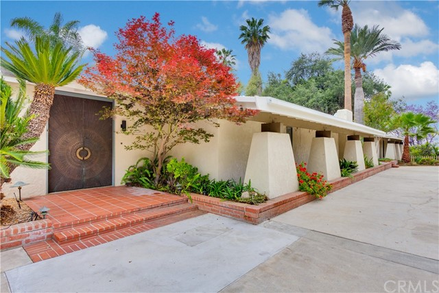 Photo of 1324 Prospect Drive, Redlands, CA 92373