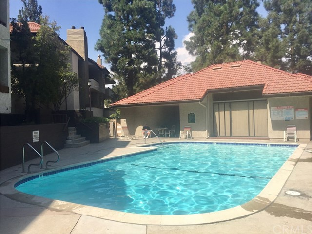 4280 Via Arbolada Unit 113 Los Angeles, CA 90042 - MLS #: OC18180516