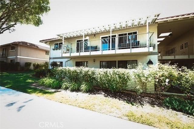Photo of 2098 Ronda Granada #B, Laguna Woods, CA 92637