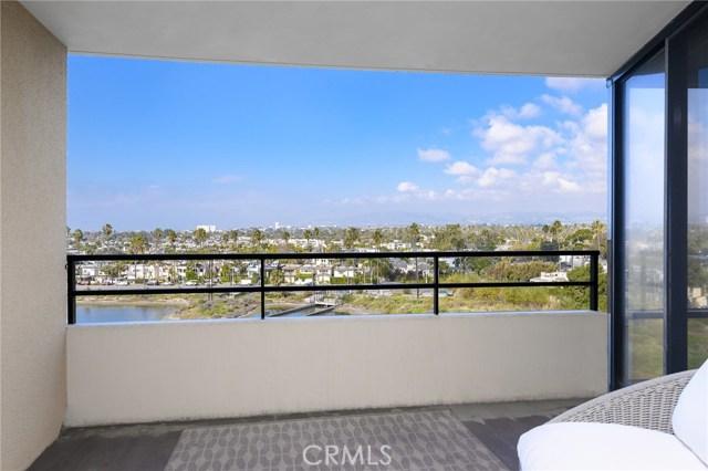 4316 Marina City Drive 325, Marina del Rey, CA 90292 photo 7