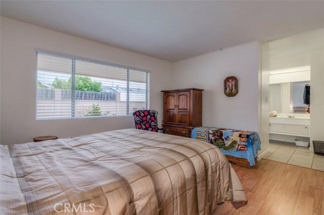 2247 E Oshkosh Av, Anaheim, CA 92806 Photo 24