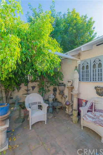 6553 Noble Avenue Van Nuys, CA 91411 - MLS #: PW18167452