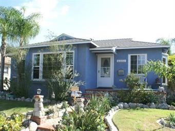 6002 Greenmeadow Rd, Lakewood, CA 90713 Photo