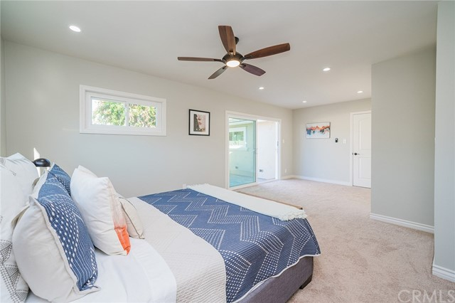 3711 E Harding Street, Long Beach CA: http://media.crmls.org/medias/868398aa-d470-4906-bf7d-4266b7c79a40.jpg