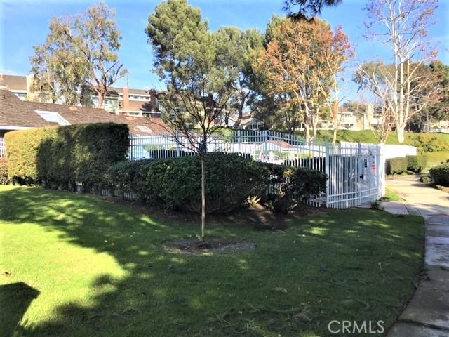 631 Holbrook Ct, Long Beach, CA 90803 Photo 22