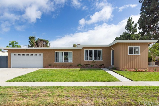 3552 Canehill Avenue Long Beach, CA 90808 - MLS #: PW18145742