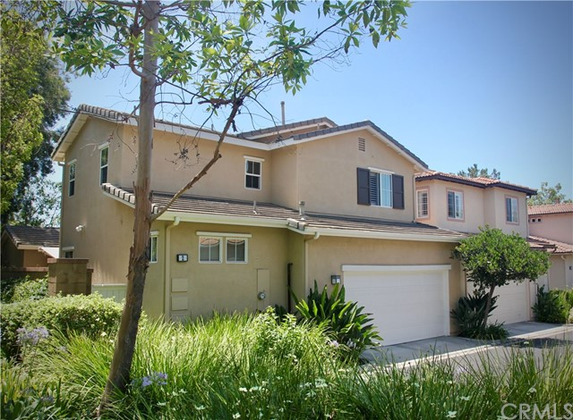 2 Evensen, Irvine, CA 92602 Photo 2