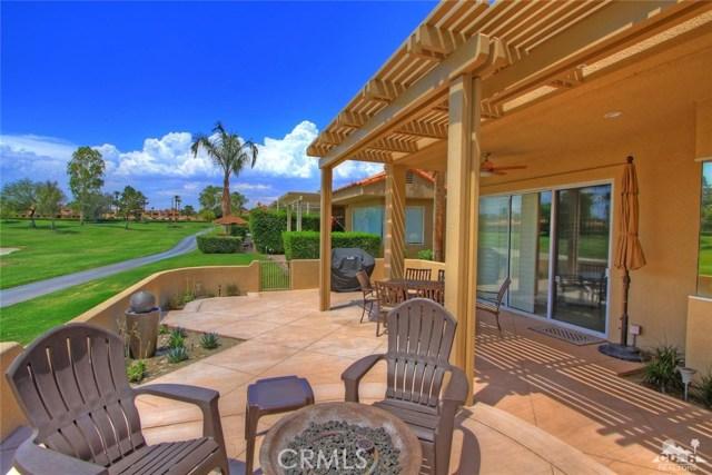 75 Augusta Drive, Rancho Mirage CA: http://media.crmls.org/medias/868adcbf-2234-448d-8451-33e8d13a1426.jpg