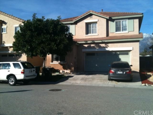 1473 Orange Tree Lane,Upland,CA 91786, USA