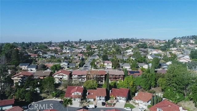 2200 Camino Del Sol Fullerton, CA 92833 - MLS #: OC18030701
