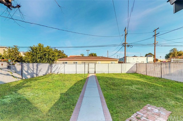 904 Cerritos Av, Long Beach, CA 90813 Photo 33