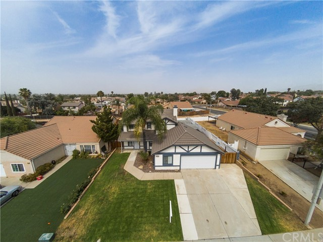 13263 Ninebark Street, Moreno Valley, CA, 92553