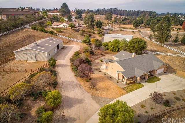 Property for sale at 1610 Osage Street, Nipomo,  CA 93444
