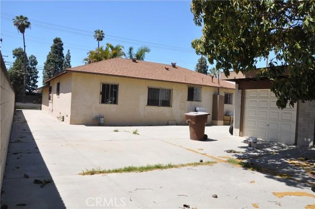 1406 S Knott Av, Anaheim, CA 92804 Photo 15