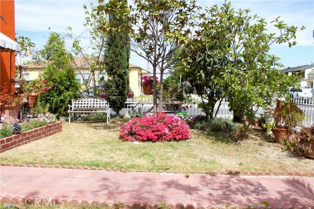 361 E 60th St, Long Beach, CA 90805 Photo 4
