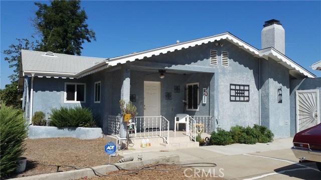 26740 San Jacinto Street, Hemet, CA 92543