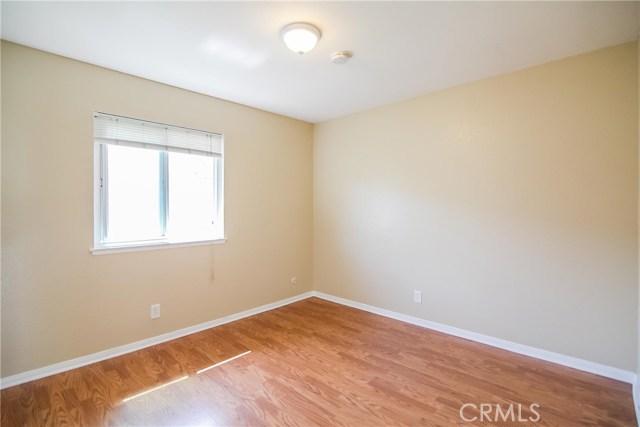 1250 S Brookhurst Street Unit 2089 Anaheim, CA 92804 - MLS #: PW18137069