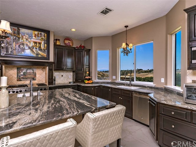 33895 CALLE VISTA, TEMECULA, CA 92592  Photo 12