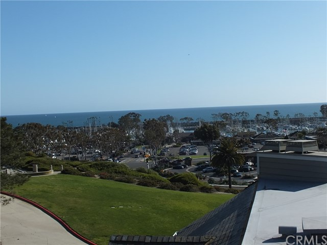 34300 Lantern Bay Drive, Dana Point CA: http://media.crmls.org/medias/8694c69c-d73e-48b6-9697-823972be8aa4.jpg