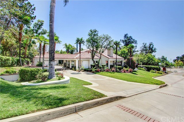 5081  Gateway Road, Rancho Cucamonga, California