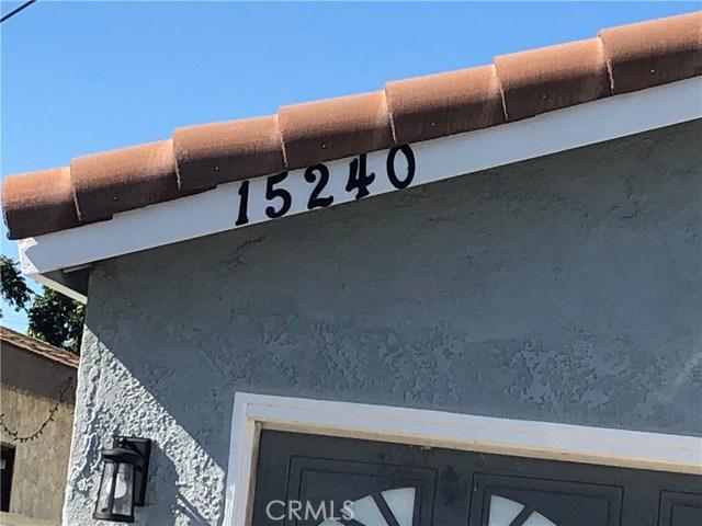 15240 Monterey Avenue, Chino Hills CA: http://media.crmls.org/medias/8695ecbb-d59d-4ae3-900b-73a58f16a7ef.jpg