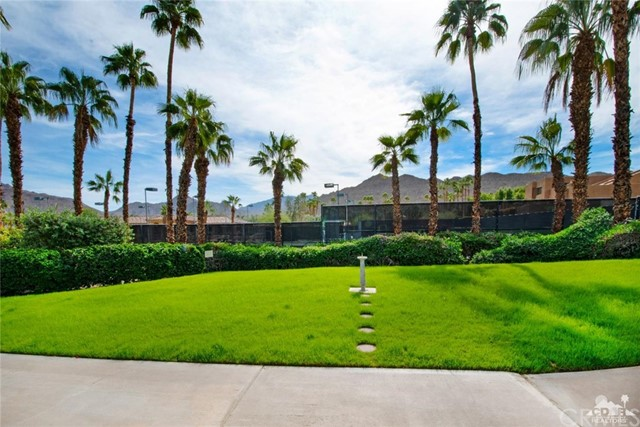 73465 Foxtail Lane Palm Desert, CA 92260 - MLS #: 218030818DA