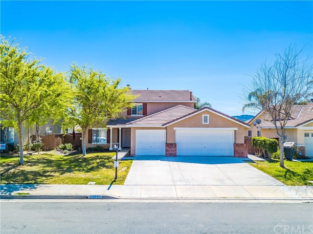 Photo of 23051 Teil Glen Road, Wildomar, CA 92595
