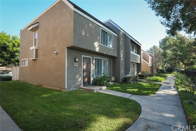 18 Rosemary, Irvine, CA 92604 Photo 20