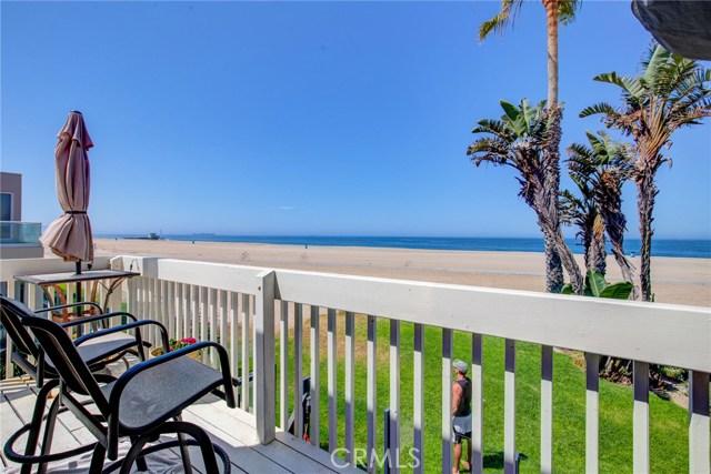 7301 Vista Del Mar B116, Playa del Rey, CA 90293 photo 30