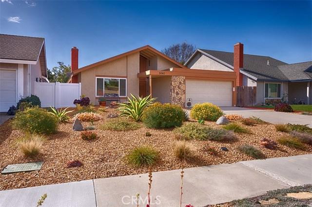 5040 E Glenview Av, Anaheim, CA 92807 Photo 1