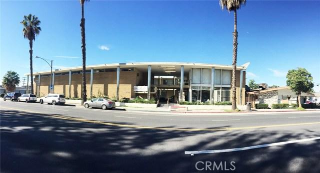 2777 Pacific Avenue, Long Beach, CA, 90806