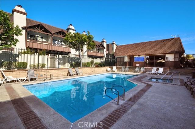 2219 Artesia Boulevard, Torrance CA: http://media.crmls.org/medias/869a8831-953b-4326-9ea9-4e4a8c6c2c0b.jpg