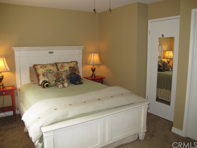 422 Fairview Lane, Paso Robles CA: http://media.crmls.org/medias/869c159b-259d-4d4d-b6df-6bdfc8182813.jpg