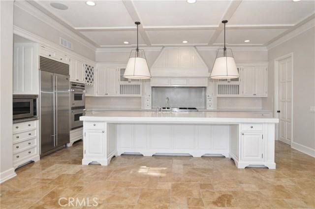 save off a6e37 ce10d New Homes For Sale Newport Coast Newport Beach Real Estate Corona ...