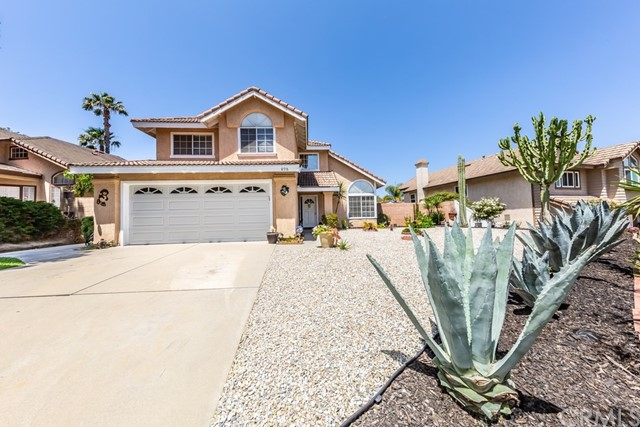 , CA  is listed for sale as MLS Listing IG18131841