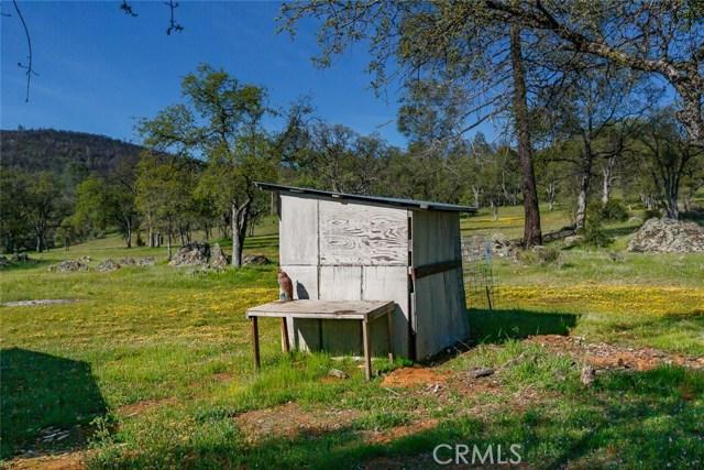 4753 Bear Valley Road, Mariposa CA: http://media.crmls.org/medias/869e5302-4153-413c-bc9f-e42b0c36eeea.jpg