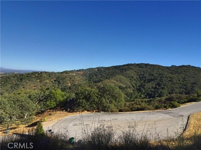 10945 Vista Road, Atascadero CA: http://media.crmls.org/medias/86a00e90-708e-4d5e-b824-775e72bf458c.jpg