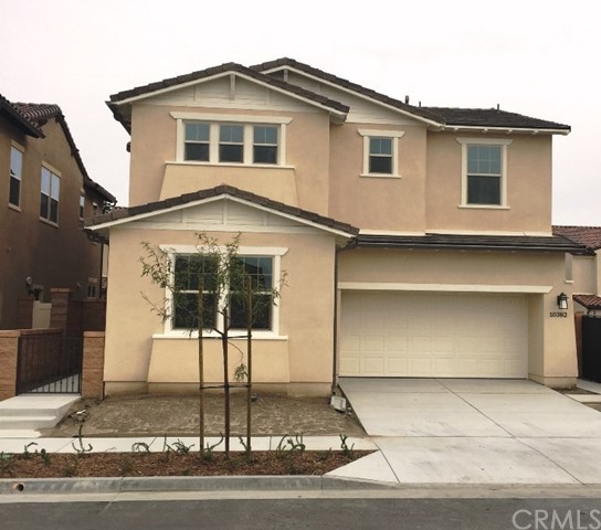 Single Family Home for Sale at 10222 Elizabeth Lane Buena Park, California 90620 United States