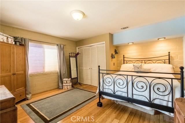 5830 W Encino Avenue Atascadero, CA 93422 - MLS #: NS17209209