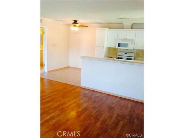 Condominium for Rent at 2827 South Fairview St 2827 Fairview Santa Ana, California 92704 United States