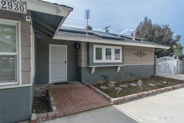 2930 Westridge Road, Riverside CA: http://media.crmls.org/medias/86a473e4-24f2-473f-8d84-c6c8f5d9fcc6.jpg