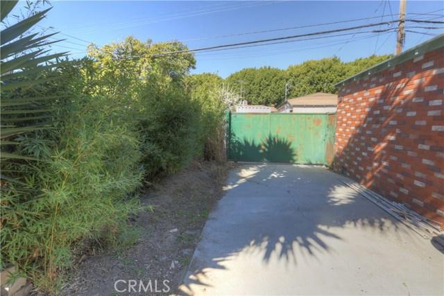 3117 Virginia Ave, Santa Monica, CA 90404 photo 24