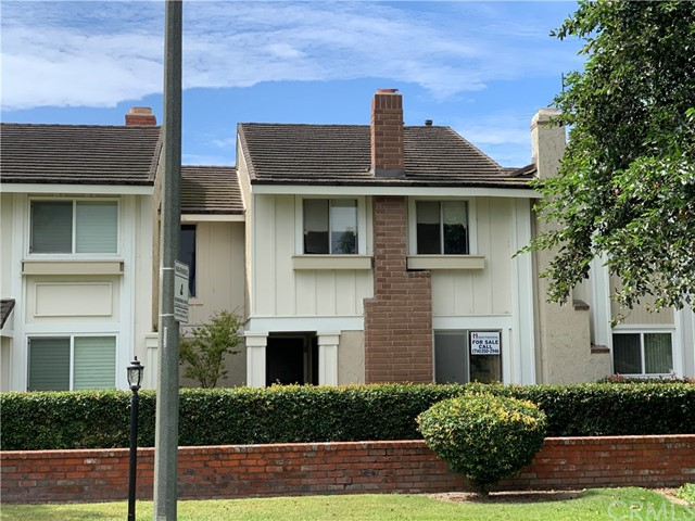 5025 Vauxhall Road  Westminster CA 92683