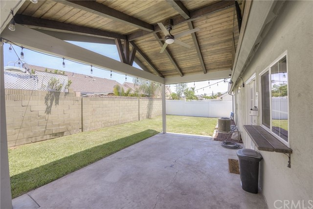 1754 N Rutherford St, Anaheim, CA 92806 Photo 1
