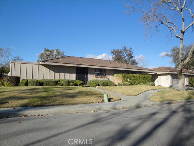Single Family Home for Rent at 27581 Avenida Larga St San Juan Capistrano, California 92675 United States