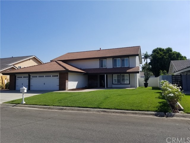 10246 Robin Hood Cr, Villa Park, CA 92861 Photo