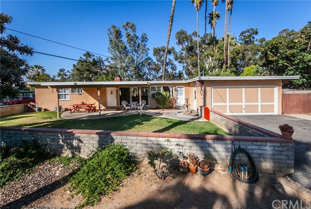, CA  is listed for sale as MLS Listing EV18027558